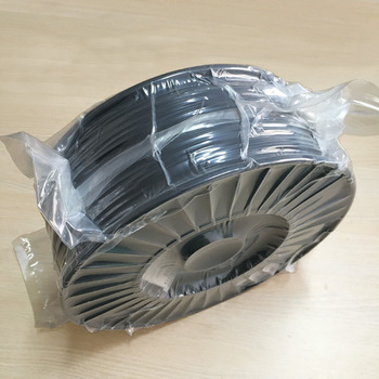 5Kg/Roll PLA 1.75mm 3D printer filament printing material large disc wire filament