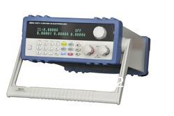 BEICH CH9711A digitale batterij tester  LED power test  Programmeerbare DC Elektronische Belasting  0 ~ 500 v/1mA ~ 30A/150 w