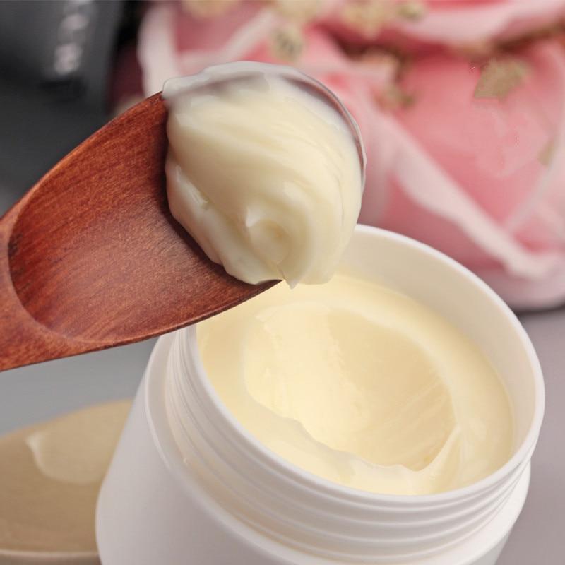 Ceramide Barrier Repair Cream Hormone Face Acne Allery Skin Recover Beauty Salon 1000g