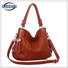 KANWOO-800-B048