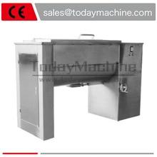 Industrial Powder Mixer/Ribbon Blender/Powder Mixing Machine 200L недорого