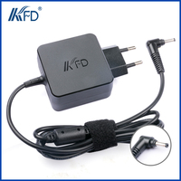 KFD 20V Power Adapter For Lenovo IdeaPad 100 15IBY 100 14IBY PA 1450 55LN IdeaPad Free