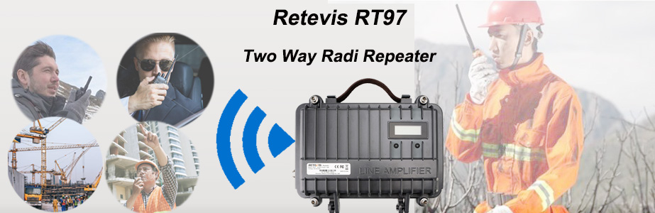 RT97场景图