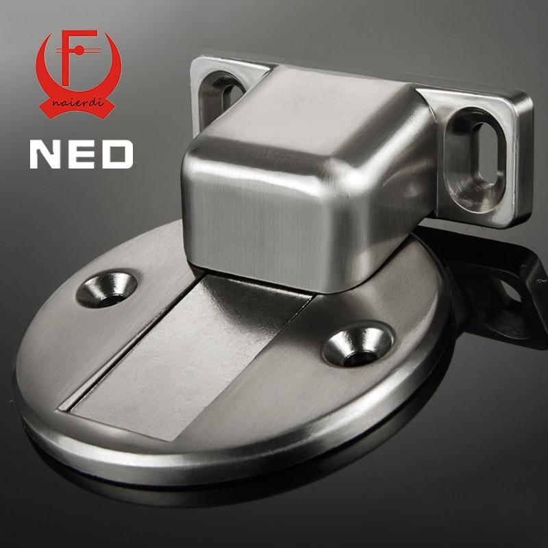 Online Kopen Wholesale Magnetische Deurstopper Uit China