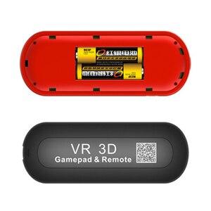 Image 3 - Data Kikker Gamepad Bluetooth Vr Afstandsbediening Voor Android Draadloze Joystick Voor Xiaomi Gamepad Voor Pc Vr