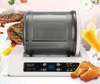 7L Household Electric Vacuum Food Pickling Machine Commercial Fast Time Saving Meat/Fried Chicken Marinator KA 6189