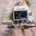 Стоматологическая лабораторная пилка для ногтей  пилка для маникюра  ювелирных изделий  драгоценные камни  SAEYANG Micromotor MARATHON n7  Корейская ориг...