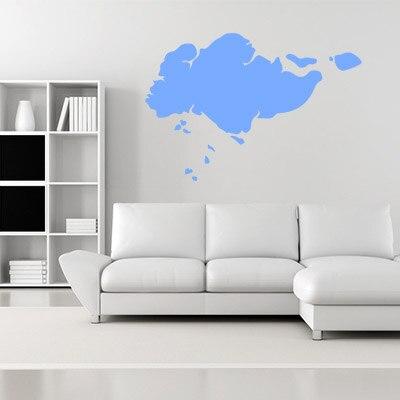 Online Get Cheap Homes Singapore Aliexpresscom Alibaba Group