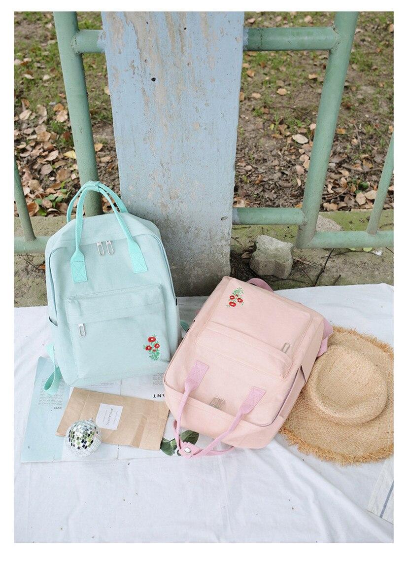 tote bagpack15