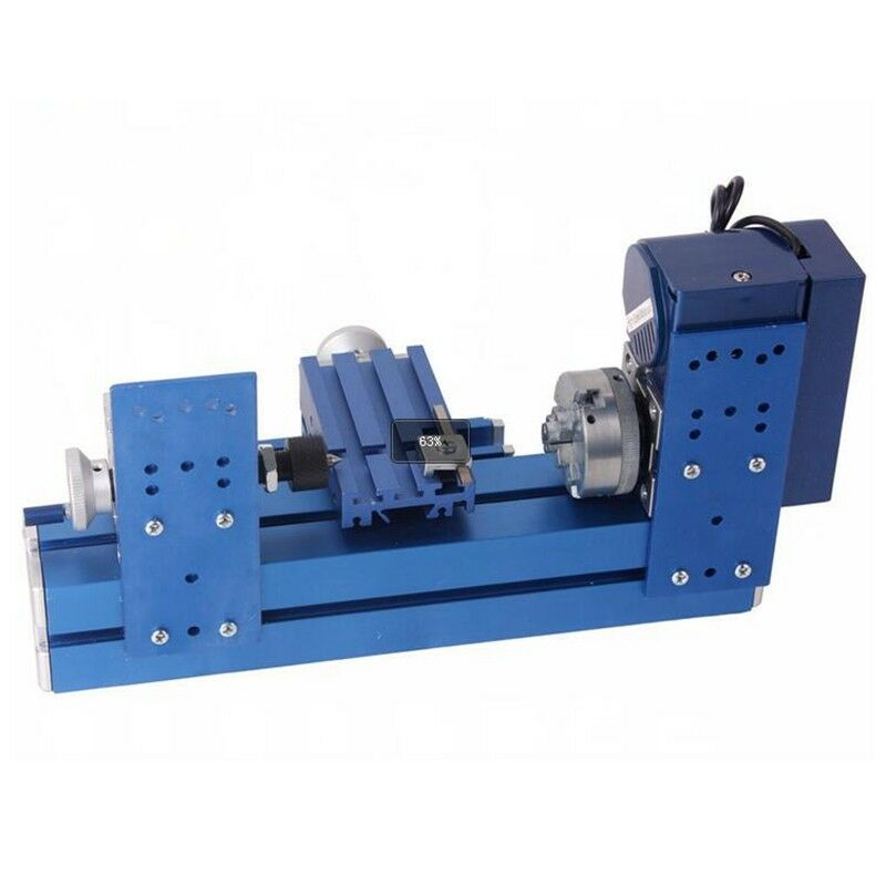 20000rpm Mini drehmaschine holzbearbeitung maschine metall verarbeitung werkzeug Lehre Modell