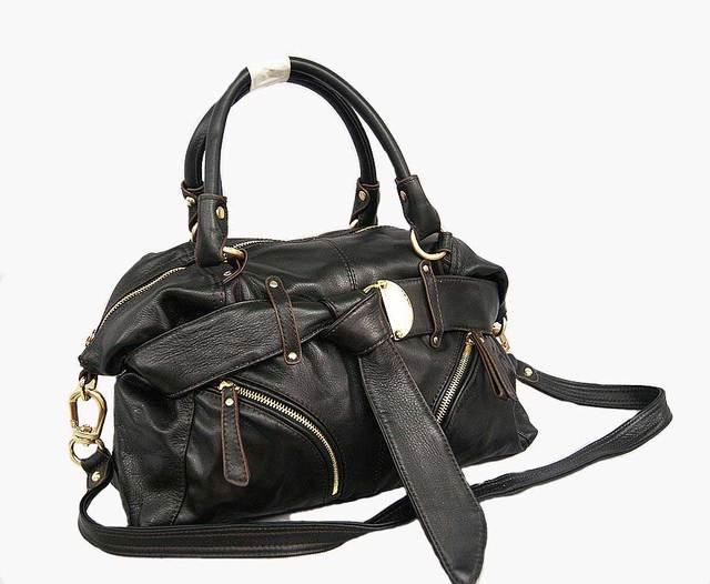 New Dome Satchel centelleo negro Weekender mujeres flor  bolsos de mujer de viaje de lona equipaje de equipaje de la lona bolsas de lona bolsos bandolera  mujer rosa  bolsos mujer de marca famosa 2015