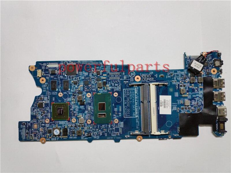 HP ENVY 15-w154nr Intel WLAN Driver Download (2019)