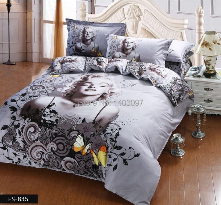 hohe qualit t gro handel silk leopard bettw sche aus china silk leopard bettw sche gro h ndler. Black Bedroom Furniture Sets. Home Design Ideas