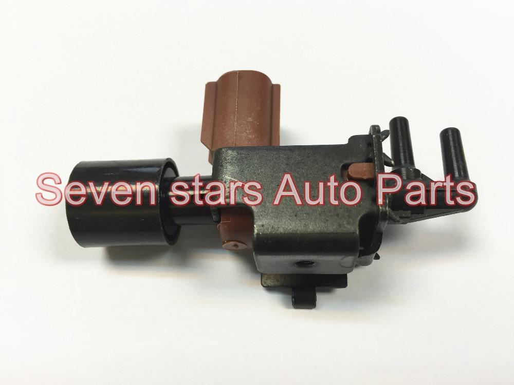 Engine Egr Valve Assy Vacuum Switching For Toyota Lexus 3.0 3.3 25860-62010