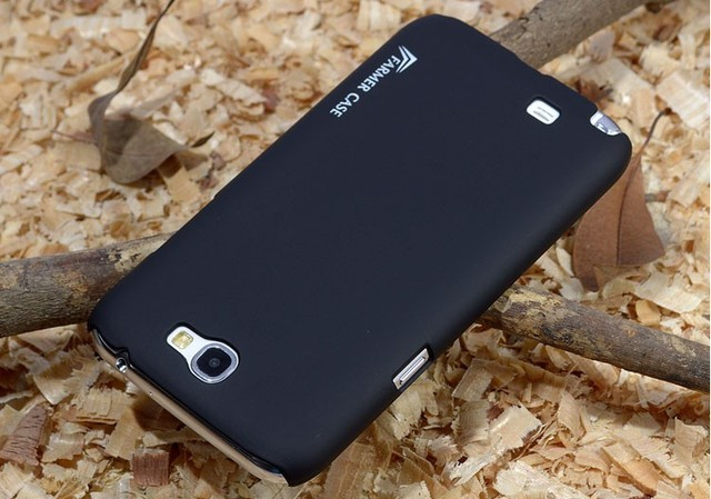 Hard Case Cover  For Samsung n7100/n719/n7108/n7102 Free Shipping