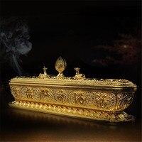Verkauf Preis Exquisite Acht Günstig AromaStone Haus Big Buddha Artikel Innenausstattung Feierliche Buddhistischen Tempel Dekoration
