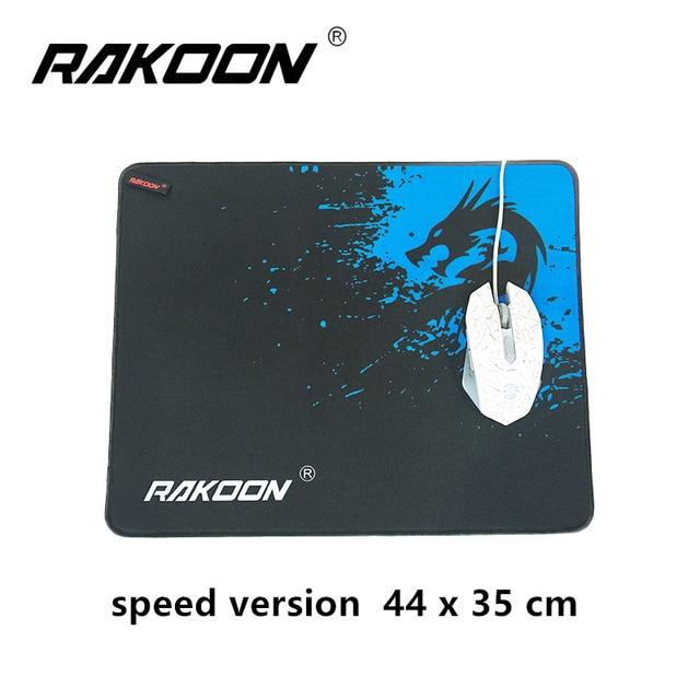 speed35x44cm
