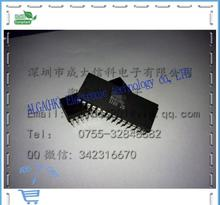 MOS8580R5 DIP28 8580R5 orijinal. DIP28 kalite güvencesi