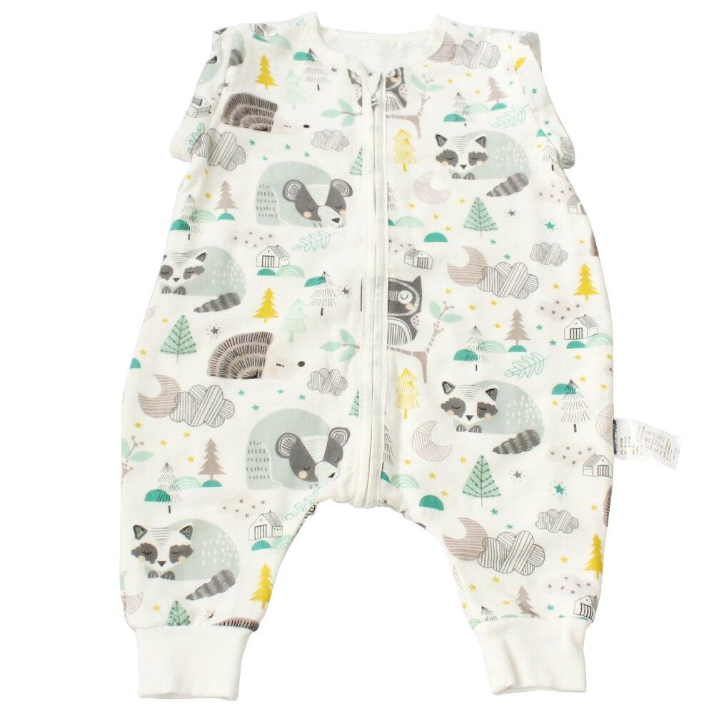 Baby-Sleeping-Bag-100-Muslin-Cotton-Comfortable-Sleep-Sack-Cute-Cartoon-Pattern-Detachable-Sleeves-Sleep-Bag-Anti-Kick-Quilt-3