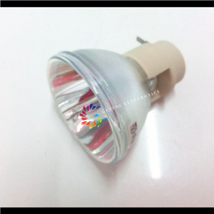 Free Shipping R9832752 Original Projector Lamp Bulb For BAR CO RLM W8 free shipping compatible projector lamp with housing r9832752 for barco rlm w8
