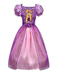 2017-Girls-Cinderella-Dresses-Children-Snow-White-Princess-Girl-Dress-Rapunzel-Aurora-Kids-Party-Halloween-kids.jpg_640x640