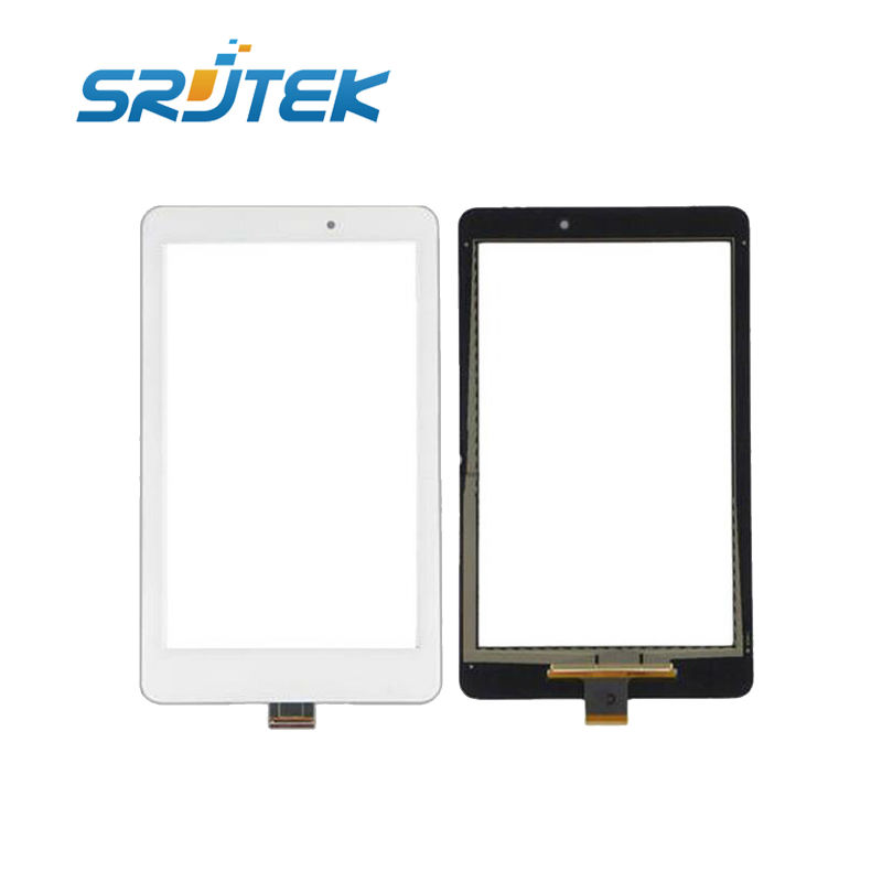 Acer Iconia One 8 B1-810 touch 1