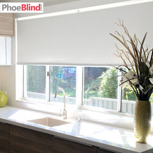 Buy blackout roller blind and get free shipping on AliExpresscom