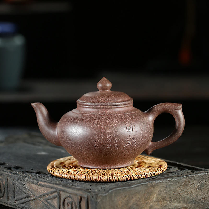 blockbuster peach blossom mud smile sakura pot famous yixing recommended all hand are recommended travel tea set giftblockbuster peach blossom mud smile sakura pot famous yixing recommended all hand are recommended travel tea set gift