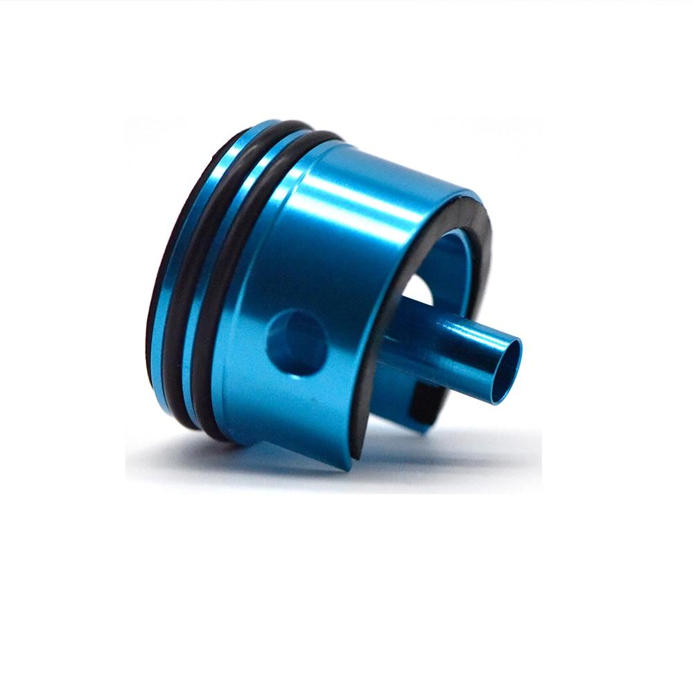 Cylinder Head (4)