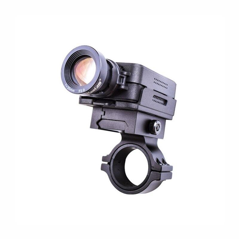 RunCam 2 Airsoft 35mm Lens