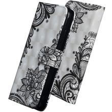 Flip Phone Case For Lenovo Vibe S1 P2 C2 K10a40 K6 Power K8 Note S60 S60T A1010 Capa For iphone 6Plus Printed Cover Fundas DP24Z цена и фото