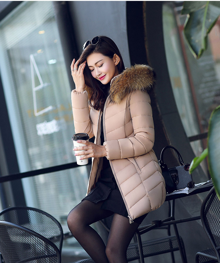 Online Buy Wholesale heavy winter coats for women from China heavy ...