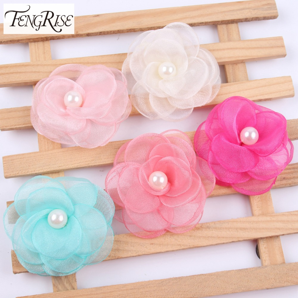 Achetez en gros fleur artificielle pour la robe en ligne for Ligne de fleurs