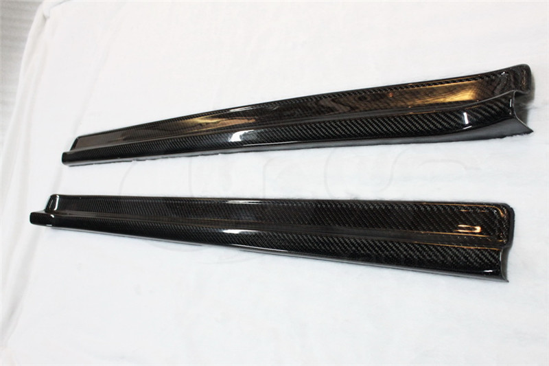 R34 DOOR SILL wo Letter New Mould (3)