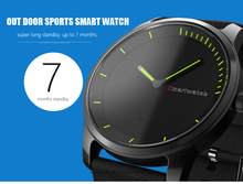 Cdragon IP68 wasserdichte Uhr Sync Notifier Unterstützung Sim-karte Bluetooth für Android Phone Smartwatch Uhr 2016