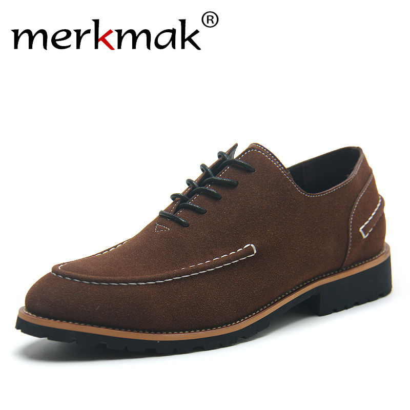 Oxford Shoes Fashion Shoes,Casual Shoes Mens Lace Up Style Oxford Shoes for Men Classic Modern Formal Business Shoes OX Leather Personalized Stitching Breathable Casual Shoes Personality Shoes