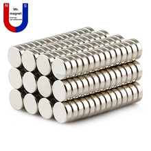 50pcs 8x2mm magnet 8×2 N35 super strong rare earth magnet D8x2mm, 8*2 small fridge magnets D8*2mm, 8mmx2mm magnet