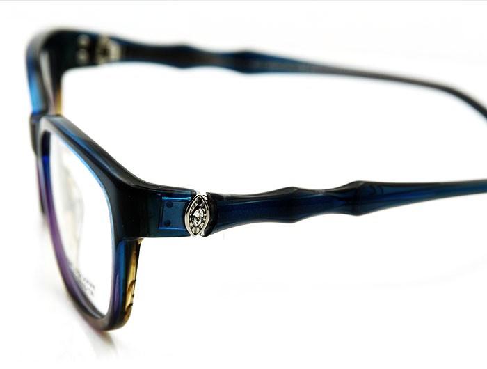 Luxury Eyeglass Frames   (3)