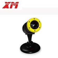 XM H 265 1080P Full HD Sports Action Camera 16GB Card 3400 Battery Wifi Video Mini