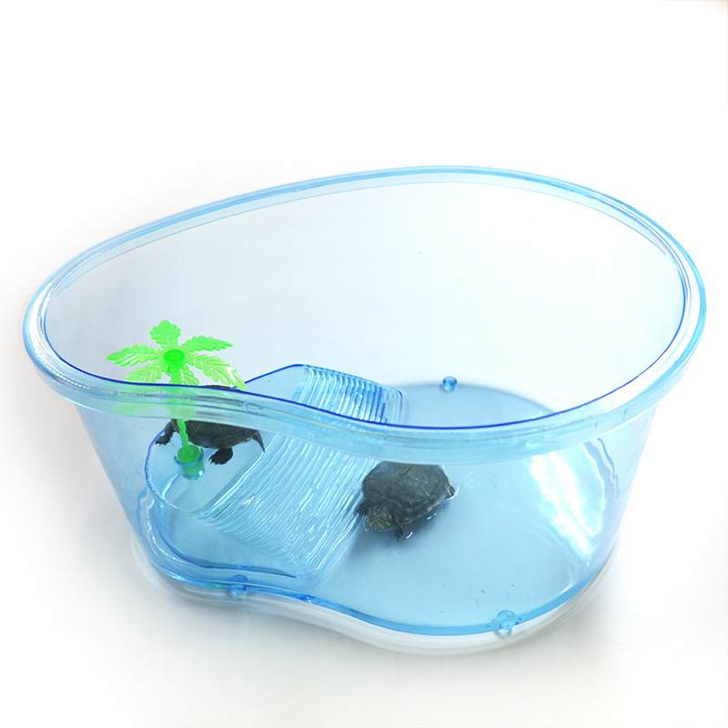 Popular Turtle Cages Buy Cheap Turtle Cages Lots From