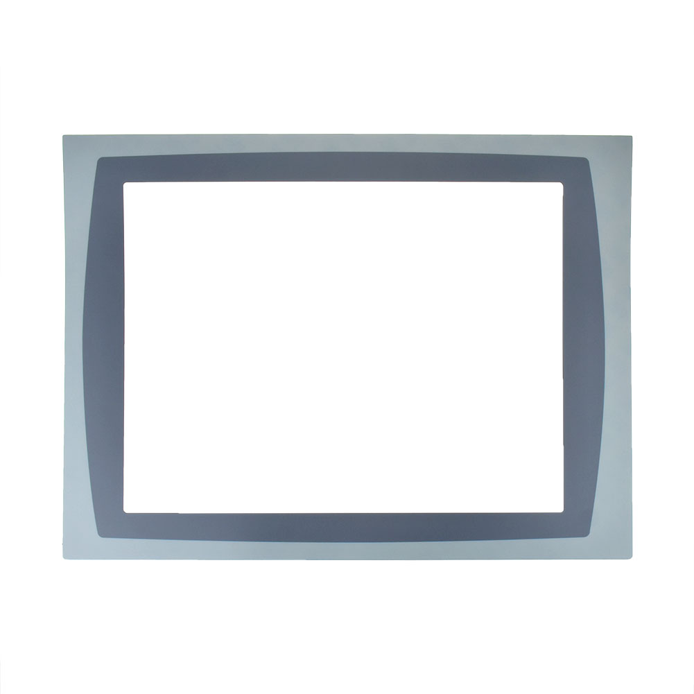 for 2711P-RDT15C Panelview 1500 Protective Film