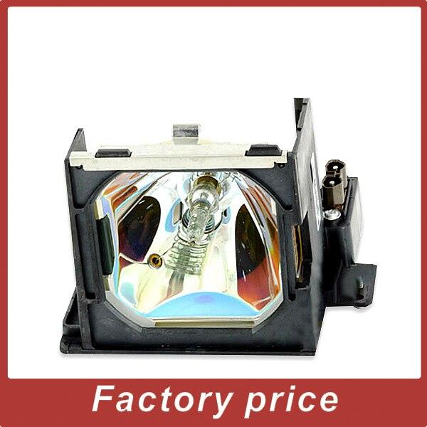 High Quality Lamp POA LMP98 610 325 2957 Bulb for PLV 80 PLV 80L
