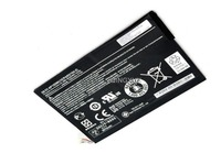 QINGYUX 3.7V 27Wh 7300mAh AP12D8K Laptop Computer Battery Compatible with ACER Iconia TAB W510 P3 171 AP12D8K tablet