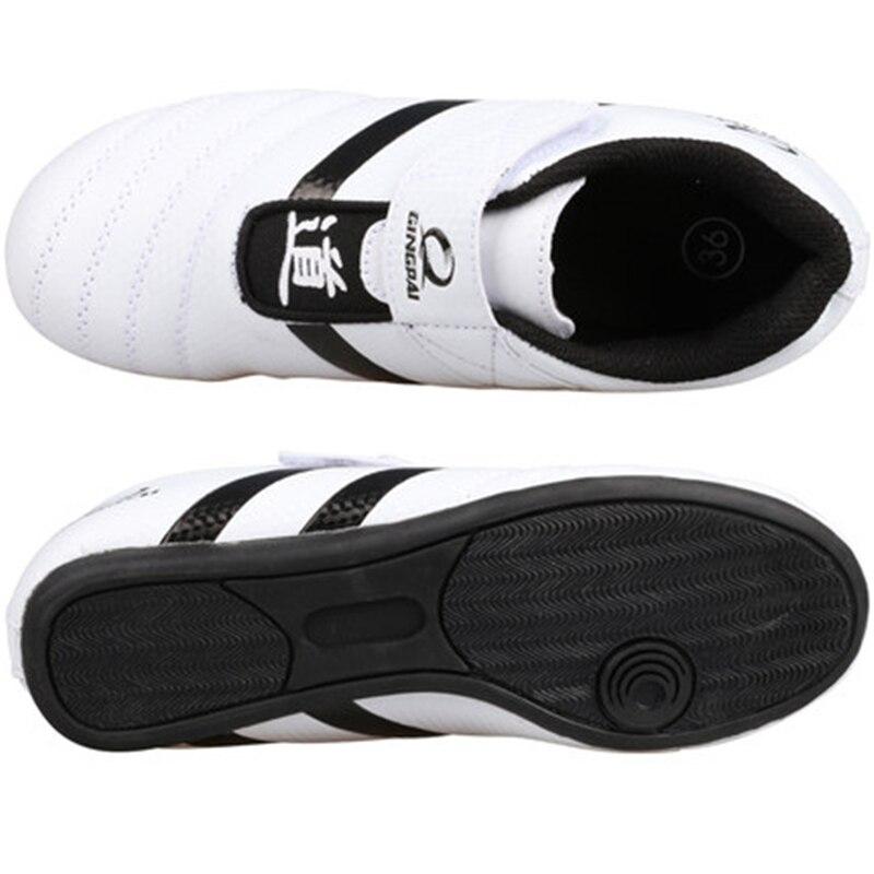 Besplatna dostava zdravlje sportske cipele muškarci djeca odrasli - Fitness i bodybuilding - Foto 2
