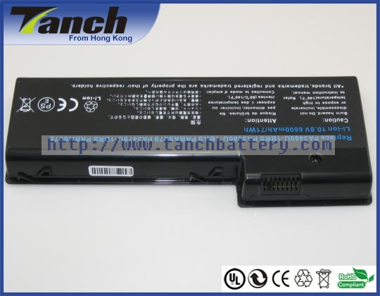 Laptop battery for Toshiba Satellite P100-105 Pro P100 -102 -208 -352 -222 -240 -109 -115 Pro -420 10.8V 9 cell nokotion sps v000198120 for toshiba satellite a500 a505 motherboard intel gm45 ddr2 6050a2323101 mb a01