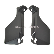 Motorcycle Accessorie Fairing Panel Side Cover Case for BMW S1000RR 2009-2014