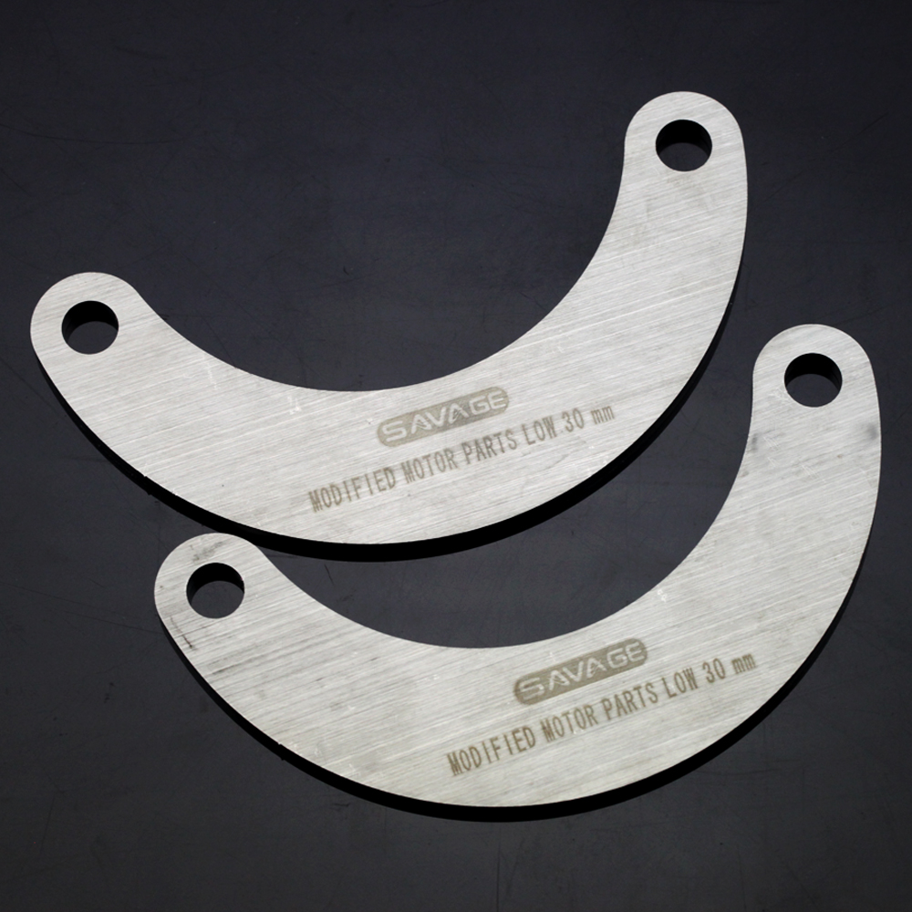 Lowering Links Kit For YAMAHA MT-15 M-SLAZ MT15 2015-2020 YZF R15 V3 2017-2020 2019 Motorcycle