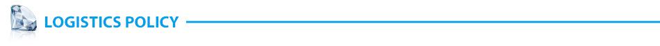 HTB1L3CqXo_rK1Rjy0Fcq6zEvVXab.jpg?width=