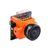 2017 Presale RunCam Micro Swift 600TVL 2 1mm IR Blocked 1 3 CCD FPV Camera PAL