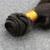 Slove Produtos de Rosa Cabelo Virgem Brasileiro não processado Onda Solta 3 Feixes Grau 6A 100% pacote tecer Cabelo Humano Frete Grátis